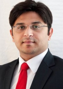 Aditya Vikram Dua SNG & Partners