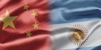 China's market economy status probed in Argentina