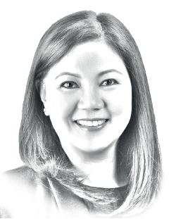 Christina Macasaet Acaban Partner at Quisumbing Torres in Manila Email: Christina.Macasaet-Acaban@quisumbingtorres.com