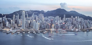 Counsel: Consider the pitfalls before relisting in Hong Kong