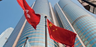 Counsel: Exercise caution when relisting in Hong Kong