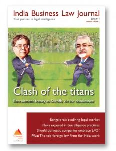 Cover - Clash of the titans