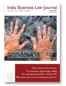 Cover - Keeping your hands clean