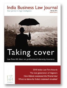 Cover - Taking cover