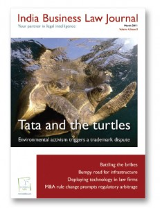 Cover - Tata and the turtles