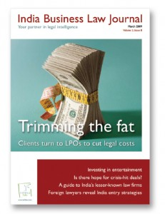 Cover - Trimming the fat