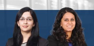 Damini Bhalla, Gargi Bohra, Luthra & Luthra Offices, on Cruz City ruling