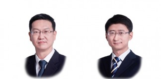 Dong Jinsong and Fan Xiaoliang, AllBright Law Offices