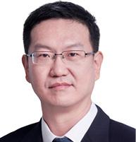 董劲松 DONG JINSONG 锦天城律师事务所高级合伙人 Senior Partner AllBright Law Offices