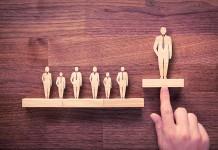 Inttl Advocare senior partner changes firm structure