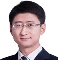 范晓亮 FAN XIAOLIANG 锦天城律师事务所律师 Associate AllBright Law Offices
