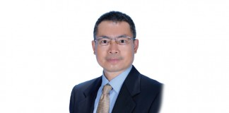 Fenxun Partners hires Dr Counsel