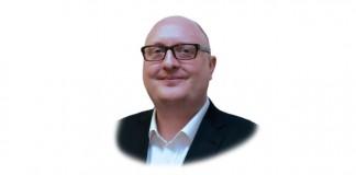 Finance lawyer joins latham & Watkins