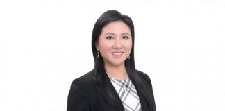 Fiona Chan, Appleby