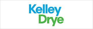 Kelley Drye 2017