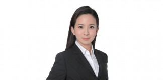 IP criminal law expert Zou Wen joins AnJie