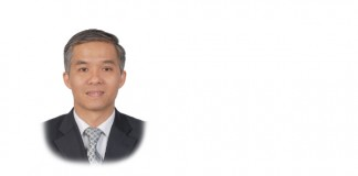 Jeffrey Quan, ETR Law Firm