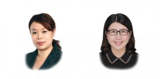 Ming Xingnan and Lu Xue, Wan Hui Da