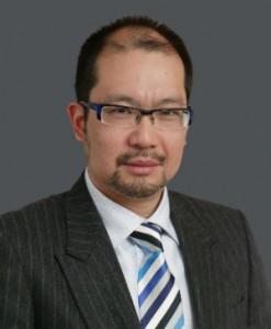 Jonathan Mok Jonathan Mok Legal in association with Charles Russell Speechlys