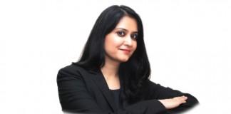 Nisha Kaur Uberoi - AZB competition chief moves to Trilegal