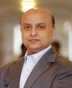 Nitin Mittal Head of legal/compliance and company secretaryPhilips Lighting India Limited