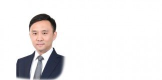 Partick Gu, DaHui Lawyers