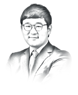 Paul Choi Ji-hoon Foreign Legal Counsel at Barun Law in Seoul Tel: +82 2 3479 5711 Email: paul.choi@barunlaw.com