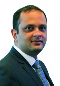 Rahul Sud SNG & Partners