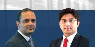 Rahul Sud, Aditya Vikram Dua, SNG & Partners, on real estate financing challenges