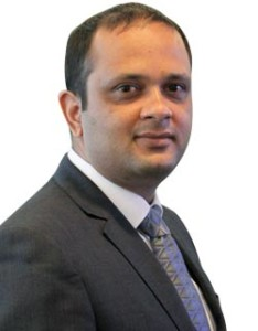 Rahul SudOf counselSNG & Partners