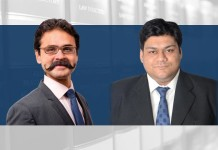 Sawant Singh, Aditya Bhargava, Phoenix Legal, on the Banking regulation act
