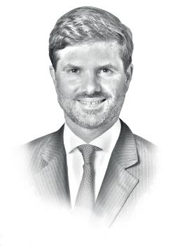 Sébastien Evrard Partner at Gibson Dunn in Hong Kong Tel: +852 2214 3798 Email: SEvrard@gibsondunn.com