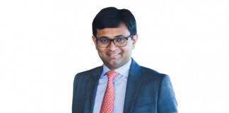Shuva Mandal - Tata Sons hires new group general counsel