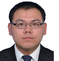 SI RUI Associate Hengdu Law Firm