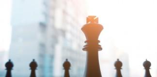 The choice of presiding arbitrator