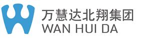 Wan Hui Da