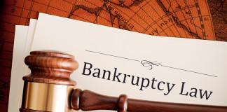 Case withdrawal rejected despite settlement agreement