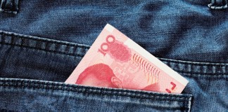 Zhejiang province issues rules on wages