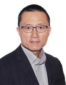 Ben YipExecutive Committee MemberHong Kong Corporate Counsel Association