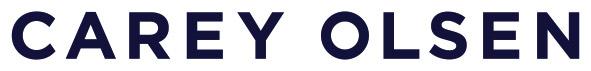 Carey-Olsen-Logo