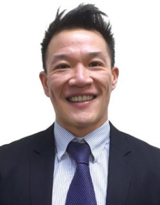 Deon WongSenior Legal and Advocacy CounselACC Australia and Asia Pacific