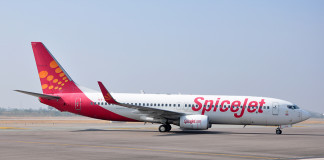 Ex-promoter to continue arbitration with SpiceJet
