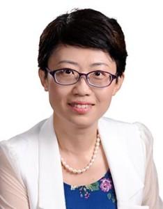 Grace ZhengSenior partnerCo-effort Law Firm