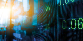 Guidelines issued for offshore derivative instruments