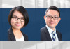 Hu Bo, Li Xiameng, AnJie Law Firm, on Negative list breakthrough for foreign investment