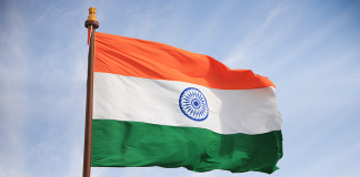India signs Multilateral Instrument
