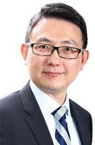 Li XiamengSenior counselAnJie Law Firm