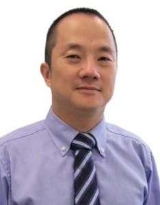 Lin ZhongPartnerEY Chen & Co. Law Firm