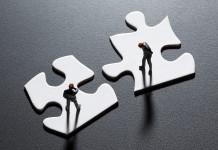 Simmons & Simmons partner warned motivation of family members post-acquisition of overeseas family-owned business 西盟斯律师事务所合伙人提醒说如何对收购后境外家族企业成员进行激励是个棘手的问题