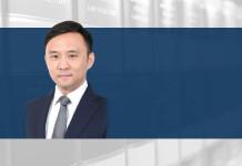 Patrick Gu, DaHui Lawyers on Labour law